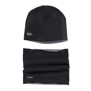 WINTER PACK (BLACK)