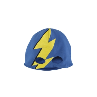 RAY CAP (BLUE)
