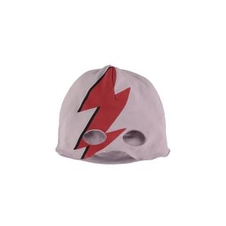 RAY CAP (MAUVE)