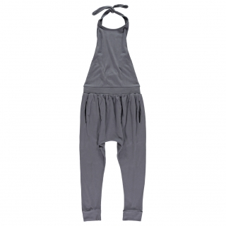 Overall (anthracite)