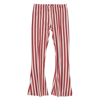 CIRCUS FLARE LEGGINGS