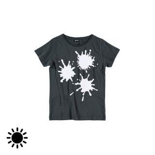 Stains Tee (solar)