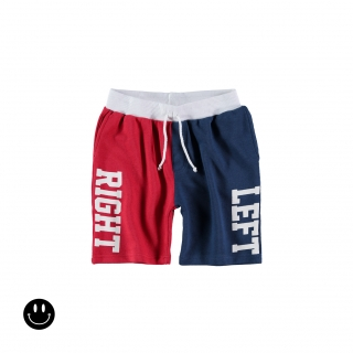 Sport Short (Right&Left)