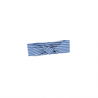 Turban (primary blue)