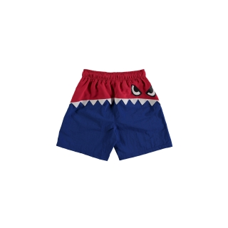 SHARK SWIMSHORTS