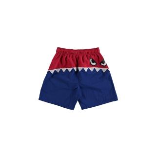 SHARK SWIMSHORTS