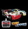 Bodegón Top Racers