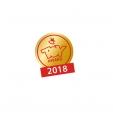 Toy Award Spielwarenmesse 2018