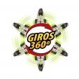 Giros 360º