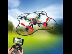 Smart Drone Imagen