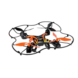 INFINITY DRONE
