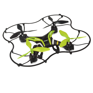 Odissey Drone
