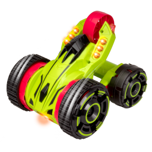 Spin Wheels Pro