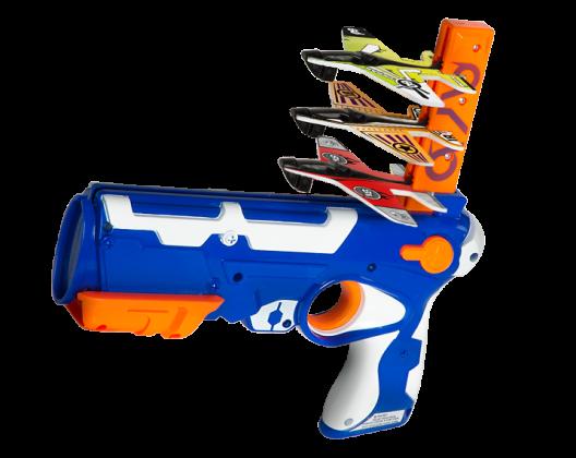 Xtreme Shooter Pistol