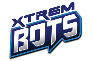 Xtrem Bots