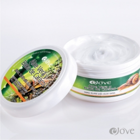 Hand & Body Snail Slime Cream