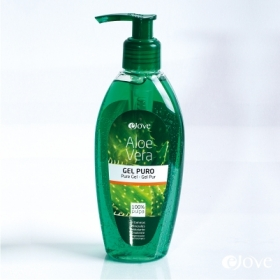 Pure Gel (Green)