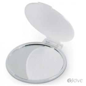 Espejo de Maquillaje EJ044