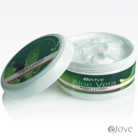 Crema de Manos EJ009