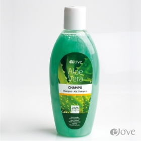 Anti Dandruff & Anti Hair Fall Shampoo