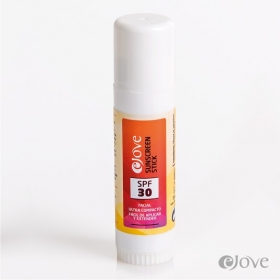 Sunscreen Facial Stick with SPF 30