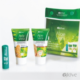 Ejove Hand & Foot Pack 2+1
