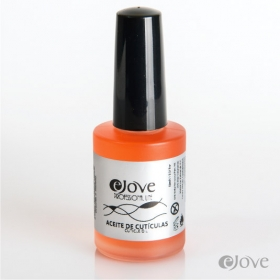 Cuticle Nail Oil