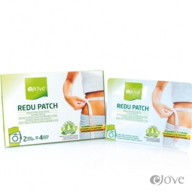 Ejove Fat Reducing Patch